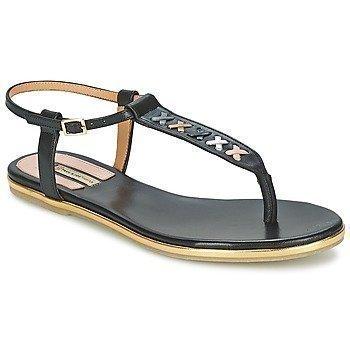 Paul   Joe Sister AMELIA sandaalit