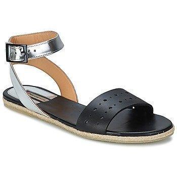 Paul   Joe Sister ARIA sandaalit
