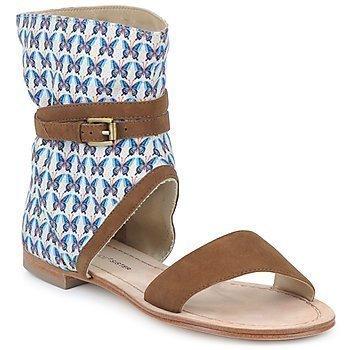 Paul   Joe Sister ARMINE sandaalit