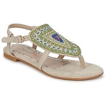 Paul   Joe Sister ARTY sandaalit
