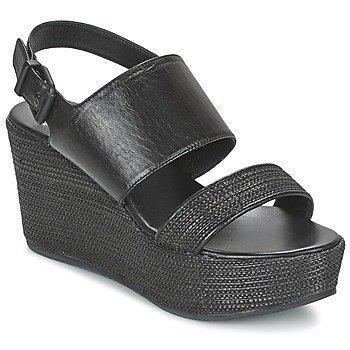 Paul   Joe Sister BLOC sandaalit