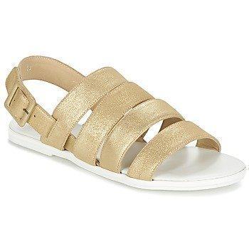 Paul   Joe Sister CARLITA sandaalit