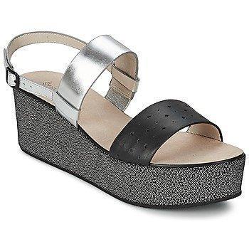 Paul   Joe Sister JOSETT sandaalit