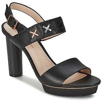 Paul   Joe Sister LIYA sandaalit