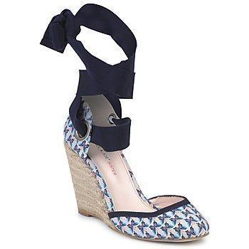 Paul   Joe Sister LUNA sandaalit