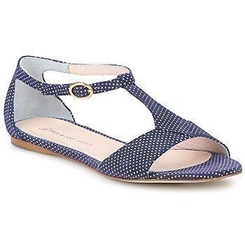 Paul   Joe Sister PERRY sandaalit