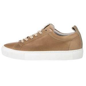 Pavement Ava Garda sneakerit