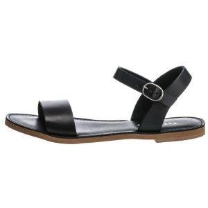 Pavement Isolde sandaalit