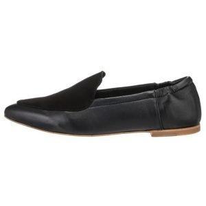 Pavement Jasmin kengät