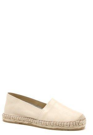 Pavement Mia Shoes Beige