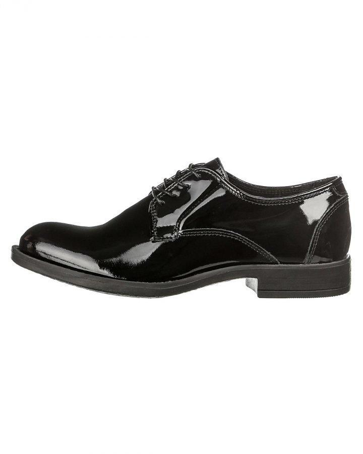 Pavement Rosa kengät