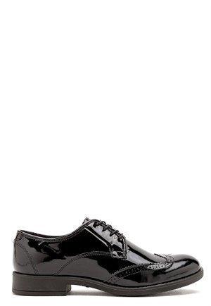 Pavement Safir Shoes Black