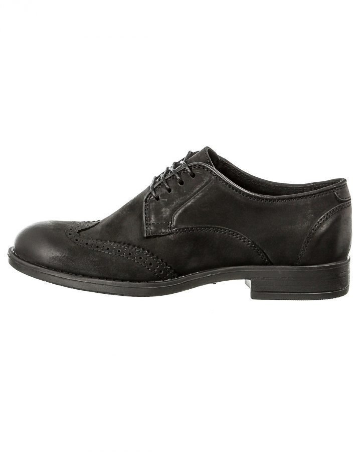 Pavement Safir kengät
