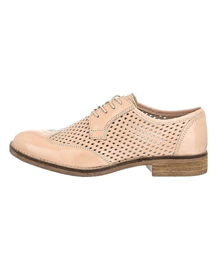 Pavement Sarafine kengät