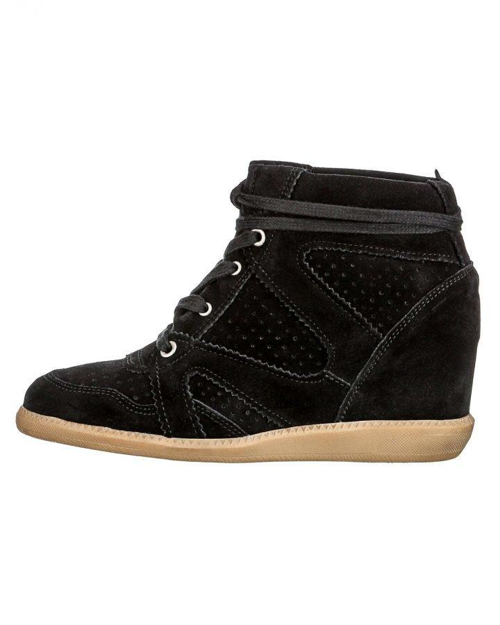 Pavement Vibe sneakerit