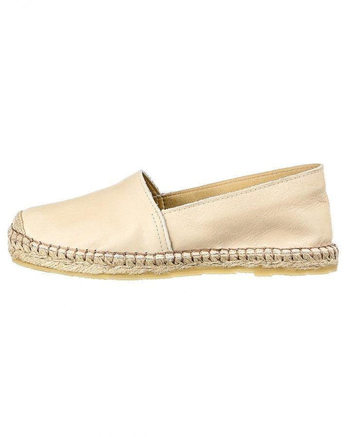 Pavement kengät