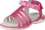 Pax Missy Pink