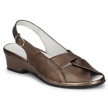 Pediconfort ZIND sandaalit