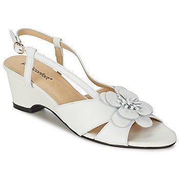 Pediconfort - sandaalit