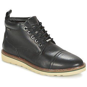Pepe jeans BARLEY bootsit