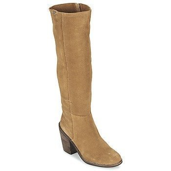 Pepe jeans DUNCAN COW SUEDE bootsit