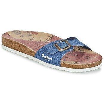 Pepe jeans OBAN FLAG sandaalit