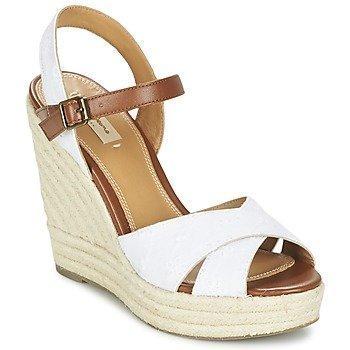 Pepe jeans WALKER ROMANTIC sandaalit