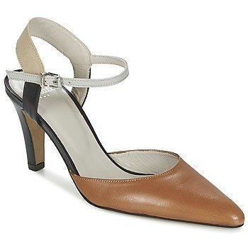 Perlato ANTELLA sandaalit