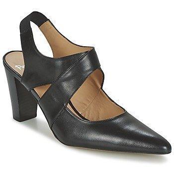 Perlato BARX sandaalit