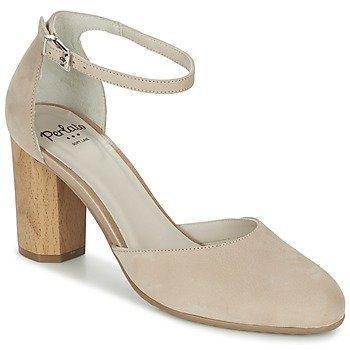 Perlato CUENCA sandaalit