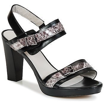 Perlato DACOS sandaalit
