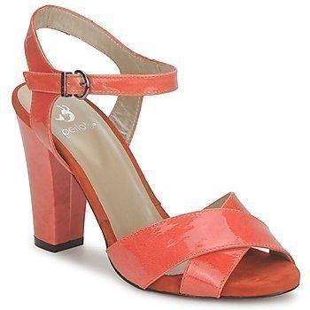 Perlato DOSAO sandaalit