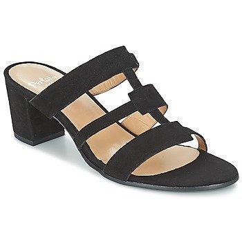 Perlato ESERA sandaalit