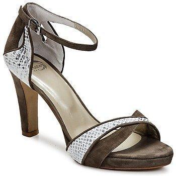 Perlato EVARISTO sandaalit