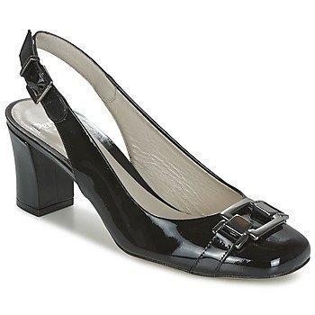 Perlato GODELLE sandaalit
