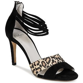 Perlato GUADIANA sandaalit
