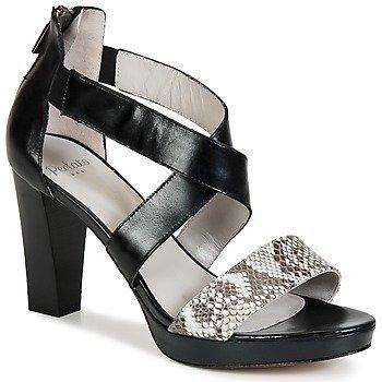 Perlato IREGUA sandaalit
