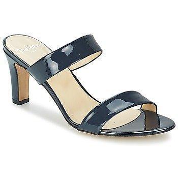 Perlato MIRA sandaalit