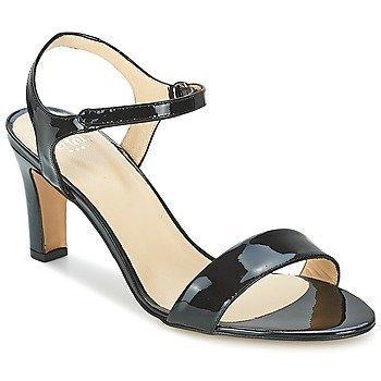 Perlato MONDEGO sandaalit