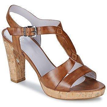 Perlato PINA sandaalit