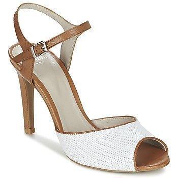 Perlato PINEDA sandaalit