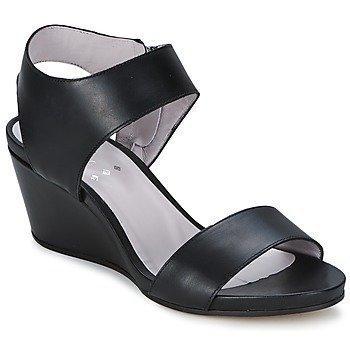 Perlato SELCETTA sandaalit
