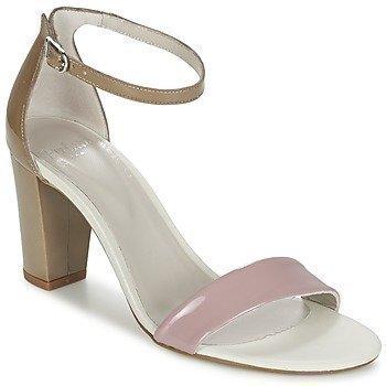 Perlato SUECA sandaalit