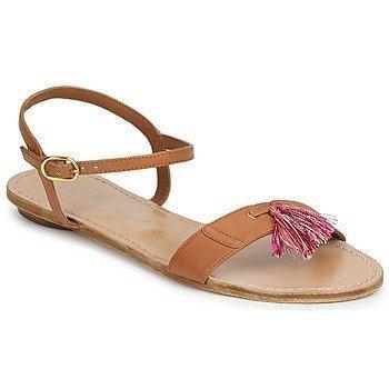 Petite Mendigote CHOC sandaalit