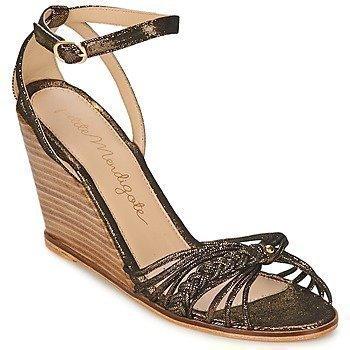 Petite Mendigote COLOMBE sandaalit