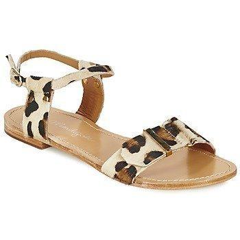 Petite Mendigote LUCON sandaalit
