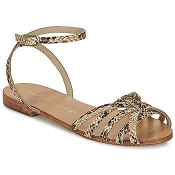 Petite Mendigote MINORQUE sandaalit