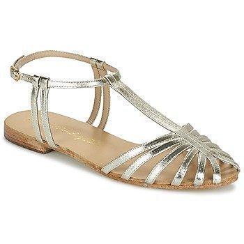 Petite Mendigote PALAWAN sandaalit