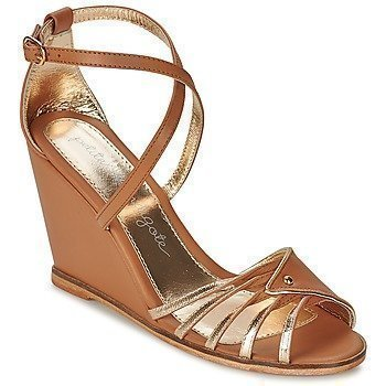 Petite Mendigote PATINEUR sandaalit