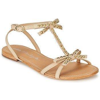 Petite Mendigote SALANGUANE sandaalit
